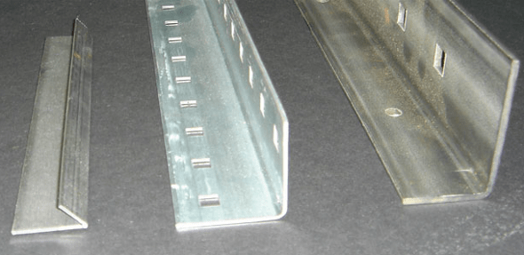Top Aluminum Angle Manufacturers Suppliers Amp Companies