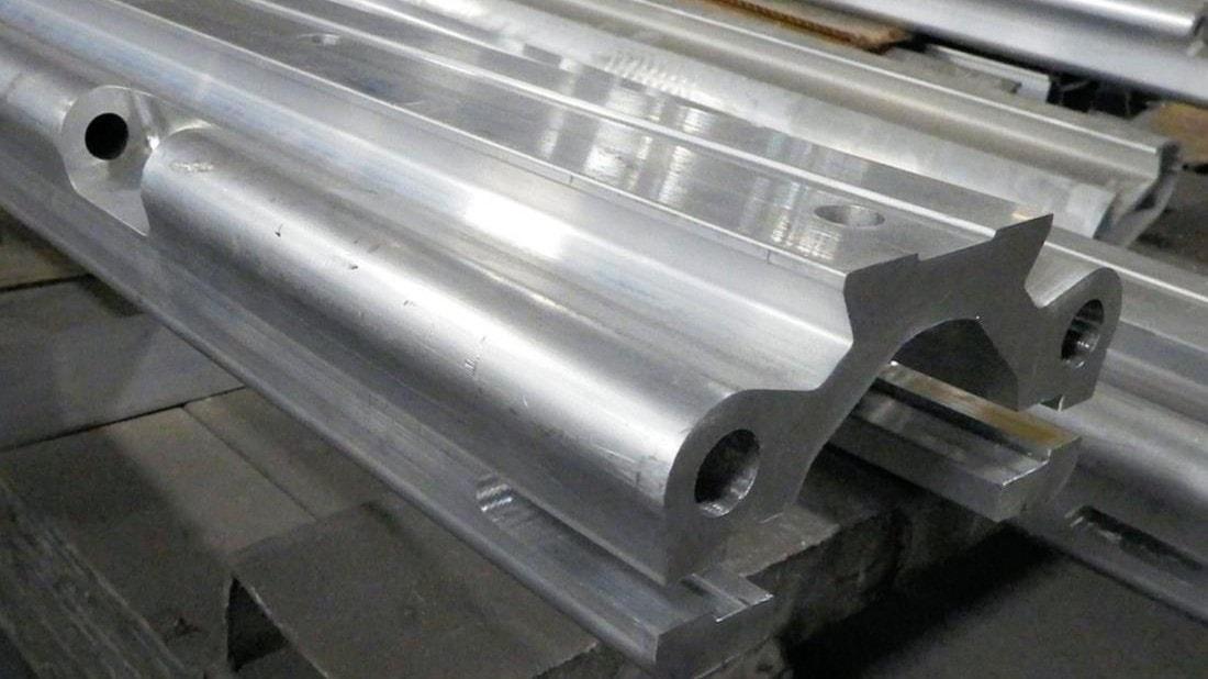 Aluminum Profile Manufacturers Suppliers Amp Companies