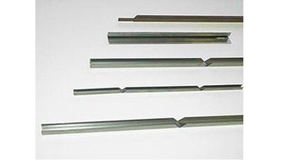 Aluminum Trim Manufacturers | Aluminum Trim Suppliers