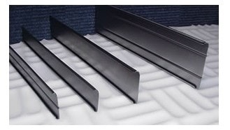 Aluminum Trim Manufacturers Aluminum Trim Suppliers
