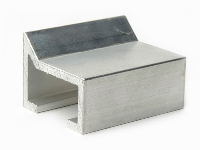 Extruded Aluminum Manufacturers Suppliers