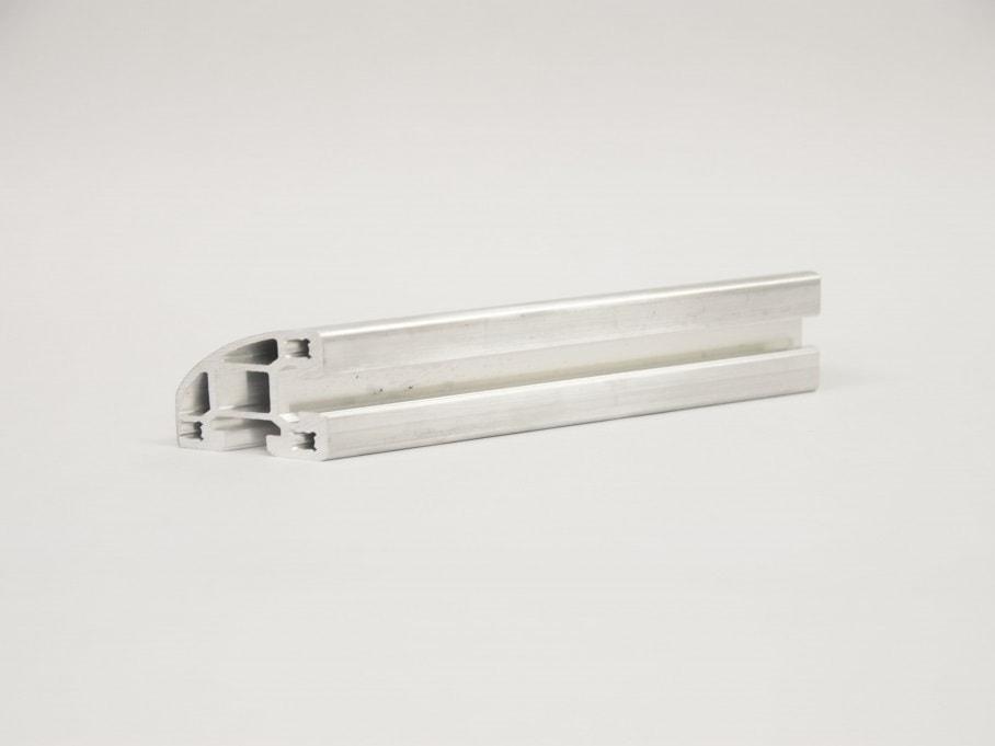 Fabricated Aluminum Extrusion
