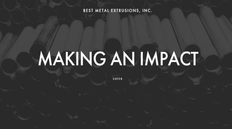 Best Metal Extrusions, Inc.