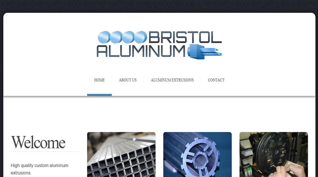 Bristol Aluminum