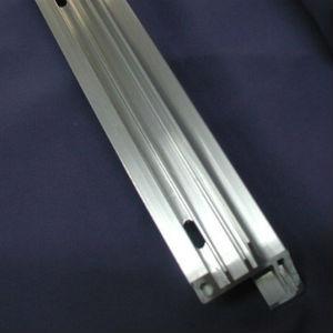 Aluminum Trim