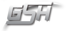 GSH Industries, Inc. Logo